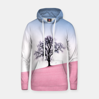 Thumbnail image of That One Place Cotton hoodie, Live Heroes