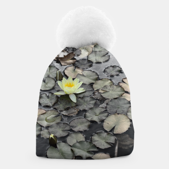 Thumbnail image of Water lilly Gorro, Live Heroes