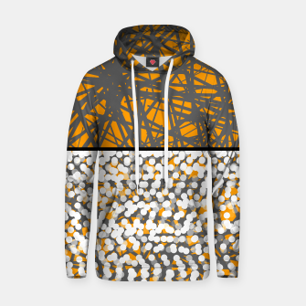 Thumbnail image of sunce cotton hoodie, Live Heroes