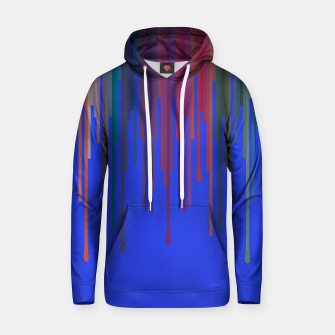 Thumbnail image of vosak cotton hoodie, Live Heroes