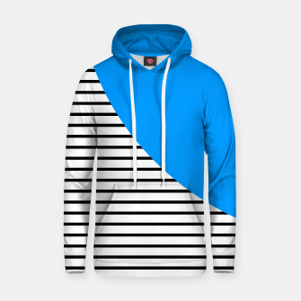 Thumbnail image of riva cotton hoodie, Live Heroes