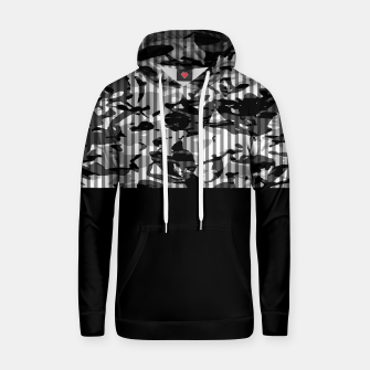 Thumbnail image of farba v.2 cotton hoodie, Live Heroes