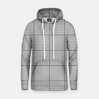 Thumbnail image of istkati cotton hoodie, Live Heroes