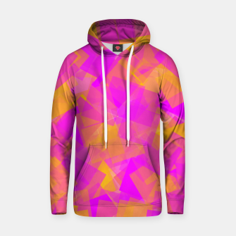Thumbnail image of papir cotton hoodie, Live Heroes