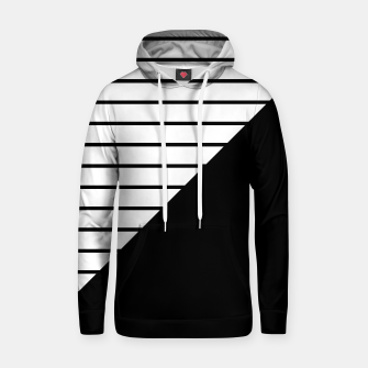 Thumbnail image of pokret cotton hoodie, Live Heroes