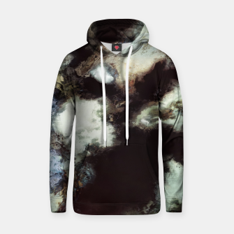 Thumbnail image of Vault Cotton hoodie, Live Heroes