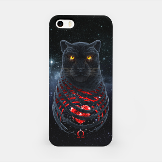 Thumbnail image of Winya No. 137 iPhone Case, Live Heroes