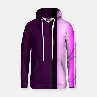 Thumbnail image of 5h4n6h41 Cotton hoodie, Live Heroes