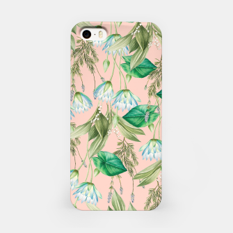 Thumbnail image of Lilyka iPhone Case, Live Heroes