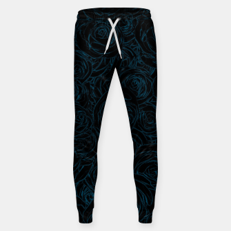 Thumbnail image of Eternal Valentine Cotton sweatpants, Live Heroes