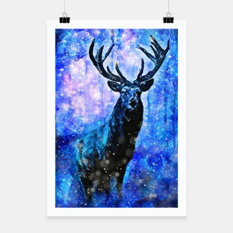 Thumbnail image of Deer, Live Heroes