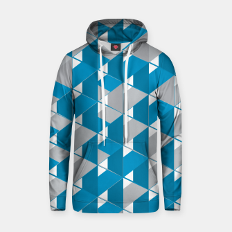 Thumbnail image of 3D Lovely GEO XIII Cotton hoodie, Live Heroes