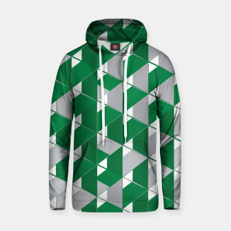 Thumbnail image of 3D Lovely GEO VI Cotton hoodie, Live Heroes