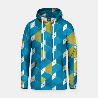 Thumbnail image of 3D Lovely GEO VIII Cotton hoodie, Live Heroes