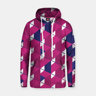 Thumbnail image of 3D Lovely GEO X Cotton hoodie, Live Heroes