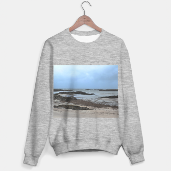 Miniatur Sea view Sweater regular, Live Heroes