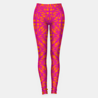 Thumbnail image of rasulo leggings, Live Heroes
