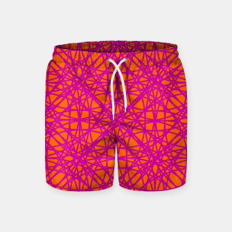 Thumbnail image of rasulo swim shorts, Live Heroes