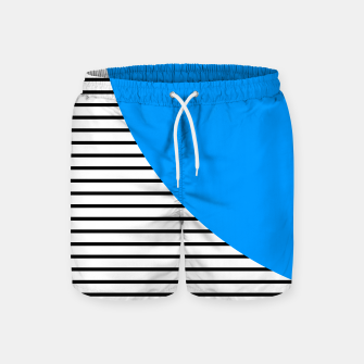 Thumbnail image of riva swim shorts, Live Heroes