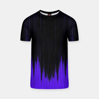 Thumbnail image of d_Wave T-shirt, Live Heroes