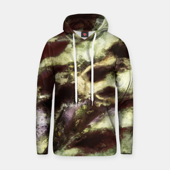 Thumbnail image of Running dogs Cotton hoodie, Live Heroes