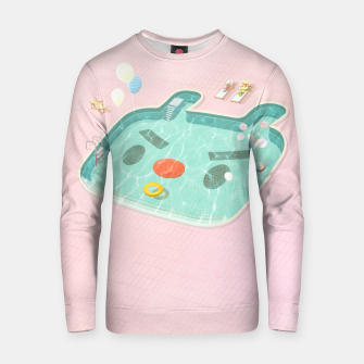 Imagen en miniatura de Poolday  Cotton sweater, Live Heroes