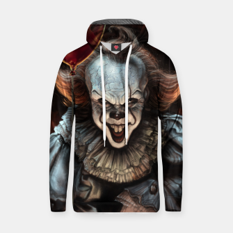 Pennywise Cotton hoodie thumbnail image