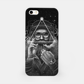 Thumbnail image of Winya No. 138 iPhone Case, Live Heroes