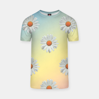 Thumbnail image of SpringBreak Camiseta, Live Heroes