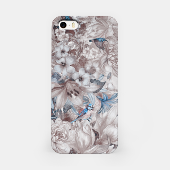 Thumbnail image of flowers #flowers #fashion  Obudowa iPhone, Live Heroes