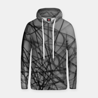 Thumbnail image of Moody - Handstyles and Modern Graffiti Art  Hoodie, Live Heroes