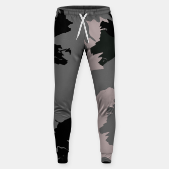 Thumbnail image of Udnam Cotton sweatpants, Live Heroes