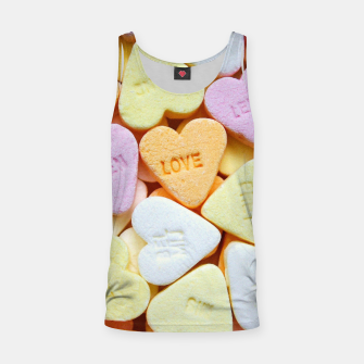 Love Candy Tank Top thumbnail image