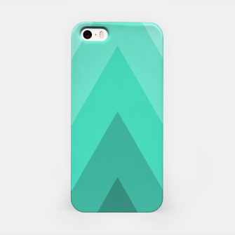 Thumbnail image of There's A Point, iPhone Case, Live Heroes