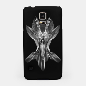 Thumbnail image of Ethereal Beauty Arsencia Setren GSORG Samsung Case, Live Heroes