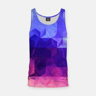 Imagen en miniatura de Abstract GEO Tank Top, Live Heroes