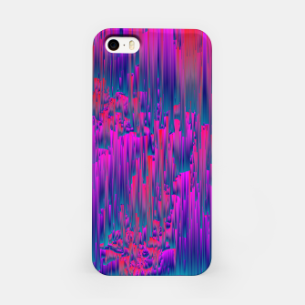 Thumbnail image of Lucid - Pixel Art iPhone Case, Live Heroes
