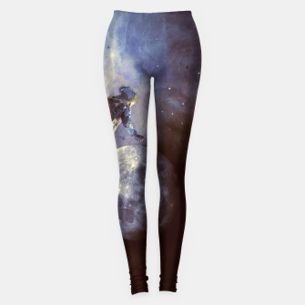 Come To Home Leggings thumbnail image