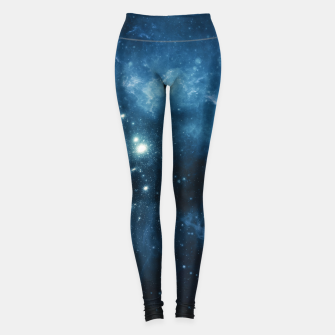 The Scout Ship Leggings thumbnail image