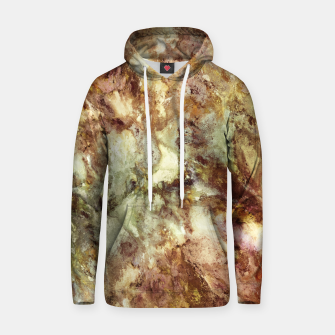 Thumbnail image of Cavern Cotton hoodie, Live Heroes