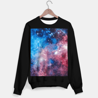 All The Space I Need Sweater regular thumbnail image
