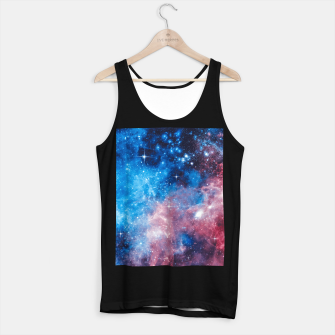 All The Space I Need Tank Top regular thumbnail image