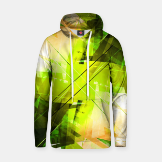 Thumbnail image of Toxic - Geometric Abstract Art Hoodie, Live Heroes