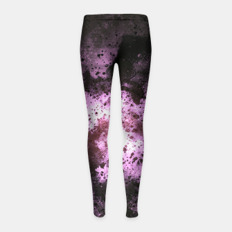 Thumbnail image of The Glow Kinder-Leggins, Live Heroes