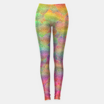 Surf Leggings thumbnail image