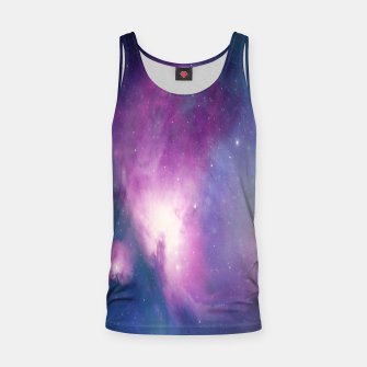 Thumbnail image of Entity Tank Top, Live Heroes