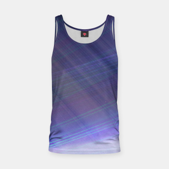 Thumbnail image of Parallel world III Tank Top, Live Heroes