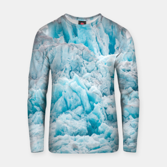 Miniature de image de Icebraker Cotton sweater, Live Heroes