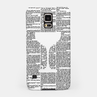 The Great Gatsby Samsung Case thumbnail image