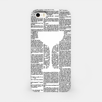 The Great Gatsby iPhone Case thumbnail image